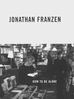 franzen why bother essay
