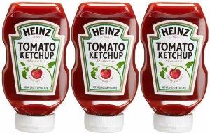 heinz-ketchup1