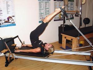 Pilates-Reformer-009