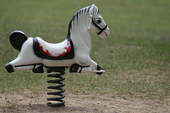 spring-toy-horse