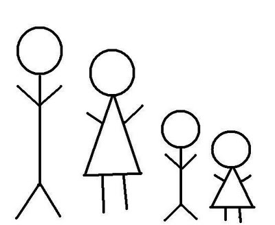 stick figure family furthermore sister girl scout coloring pages 1 on sister girl scout coloring pages also sister girl scout coloring pages 2 on sister girl scout coloring pages including sister girl scout coloring pages 3 on sister girl scout coloring pages moreover sister girl scout coloring pages 4 on sister girl scout coloring pages