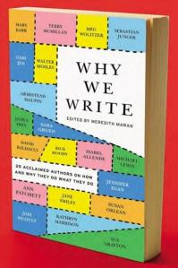 9780452298156_medium_Why_We_Write