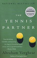img_tennis_partner