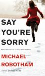 say-youre-sorry-sml