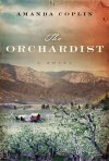 the-orchardist_custom-656a15382b33928787a0fbf6185955492b13845f-s2