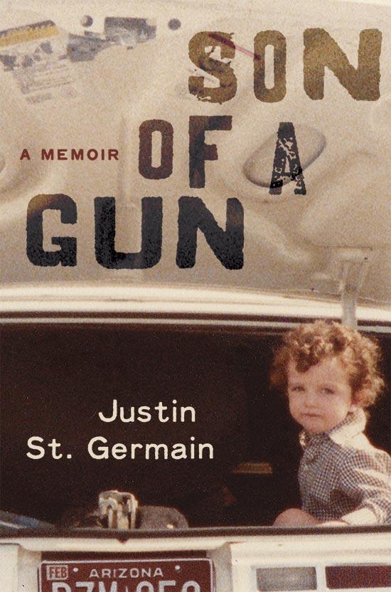 Son-of-A-Gun