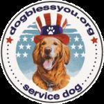 dogblessyou-logo-150x150