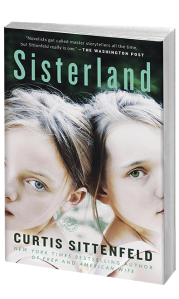 sisterland-cover-tpb