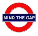 mind_the_gap__12121