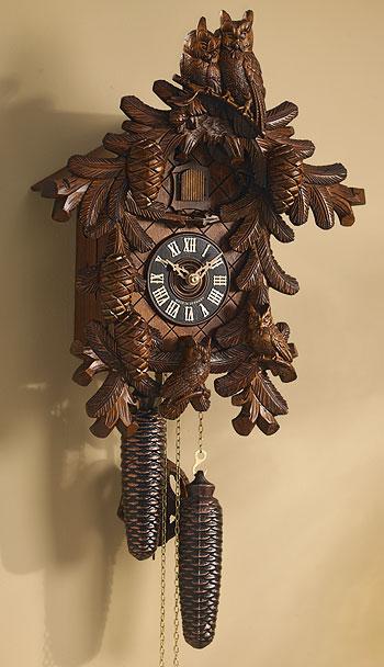 Owl_Cuckoo_Clock_5778201530