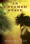 cover_untamed_state