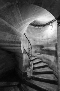 winding_stairs_paris_by_dana223-d6r5kcw