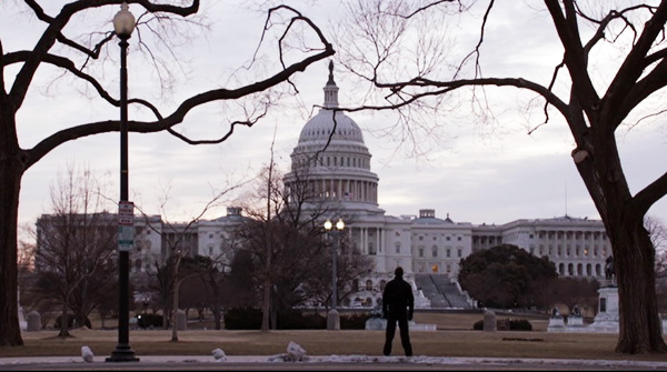 homeland-season-1-1-pilot-brody-capitol-building-washington-dc-damian-lewis-terrorist-review-episode-guide-list