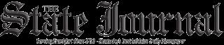 logo-state-journal-2018